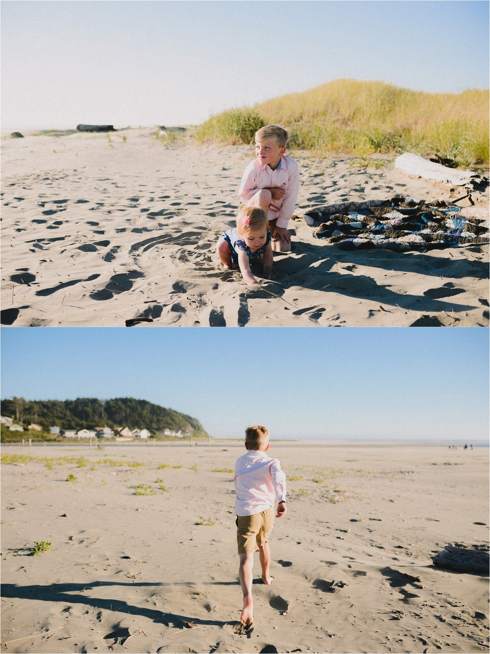 pacific-beach-washington-family-session-jannicka-mayte-anchorage-alaska-family-photographer_0008.jpg