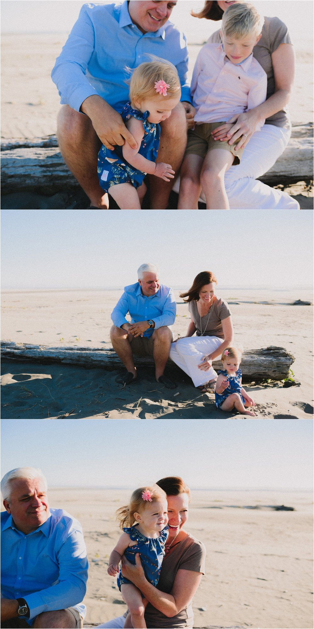 pacific-beach-washington-family-session-jannicka-mayte-anchorage-alaska-family-photographer_0010.jpg