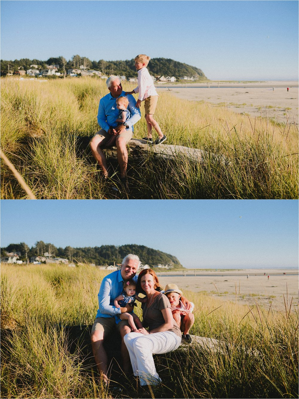 pacific-beach-washington-family-session-jannicka-mayte-anchorage-alaska-family-photographer_0013.jpg