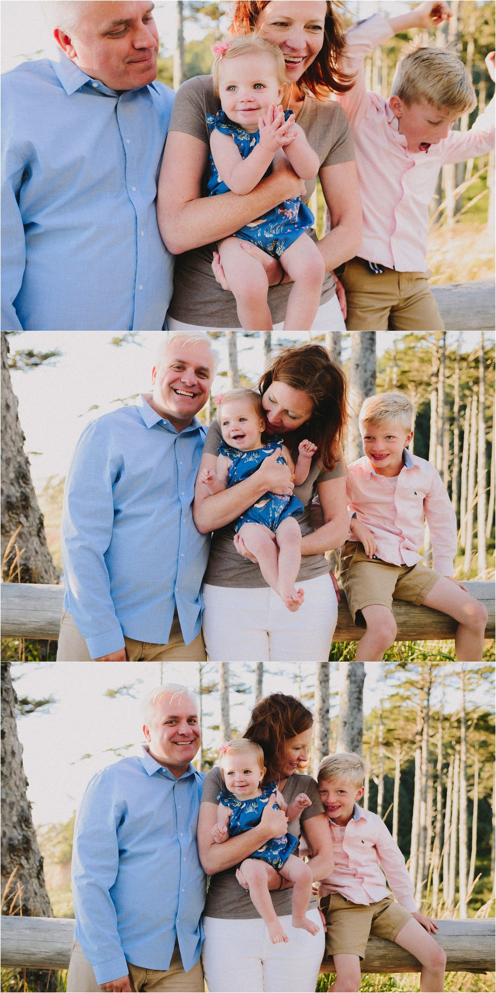 pacific-beach-washington-family-session-jannicka-mayte-anchorage-alaska-family-photographer_0023.jpg