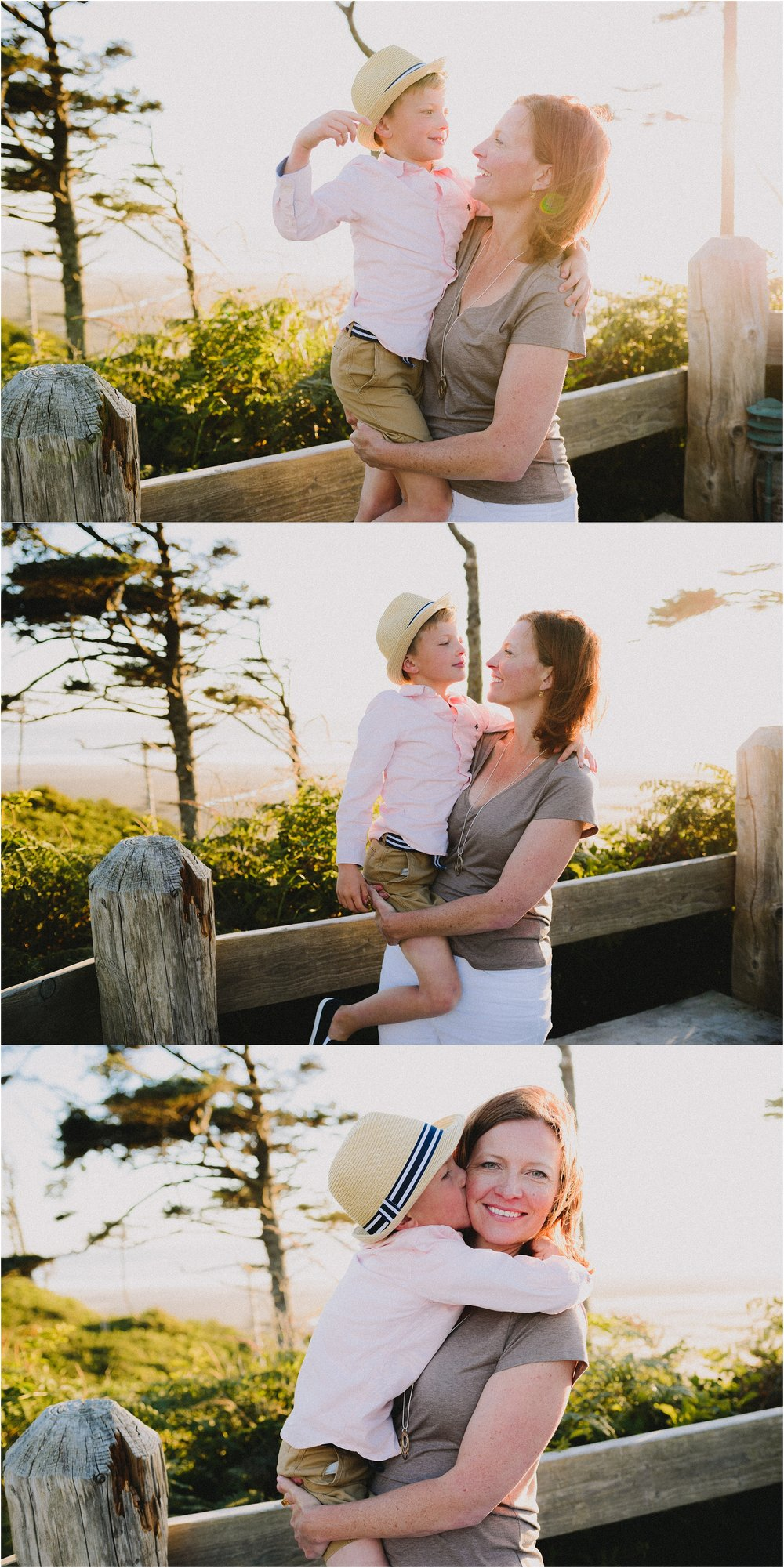 pacific-beach-washington-family-session-jannicka-mayte-anchorage-alaska-family-photographer_0030.jpg