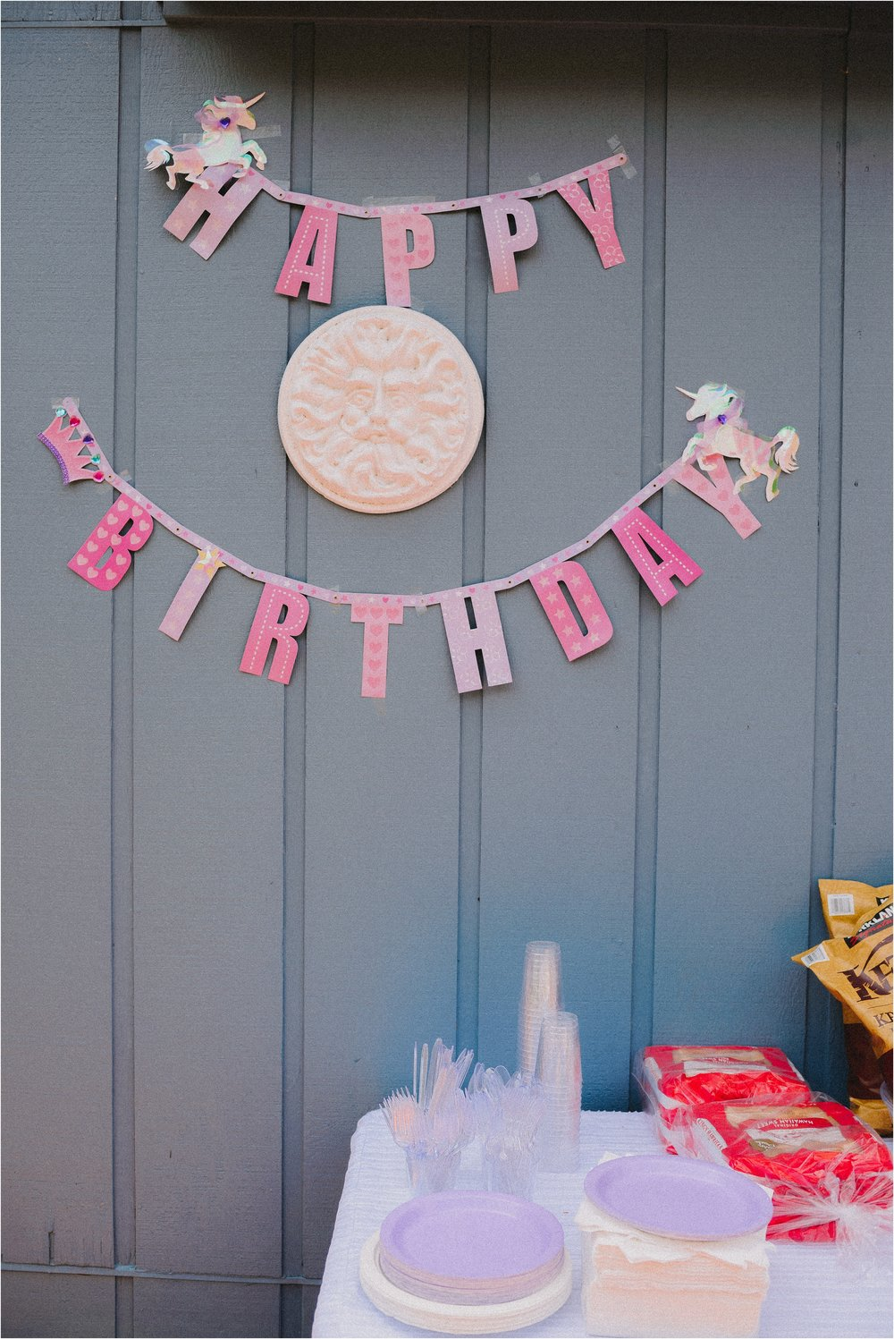 unicorn-first-birthday-party-vashon-island-jannicka-mayte-anchorage-alaska-photographer_0002.jpg