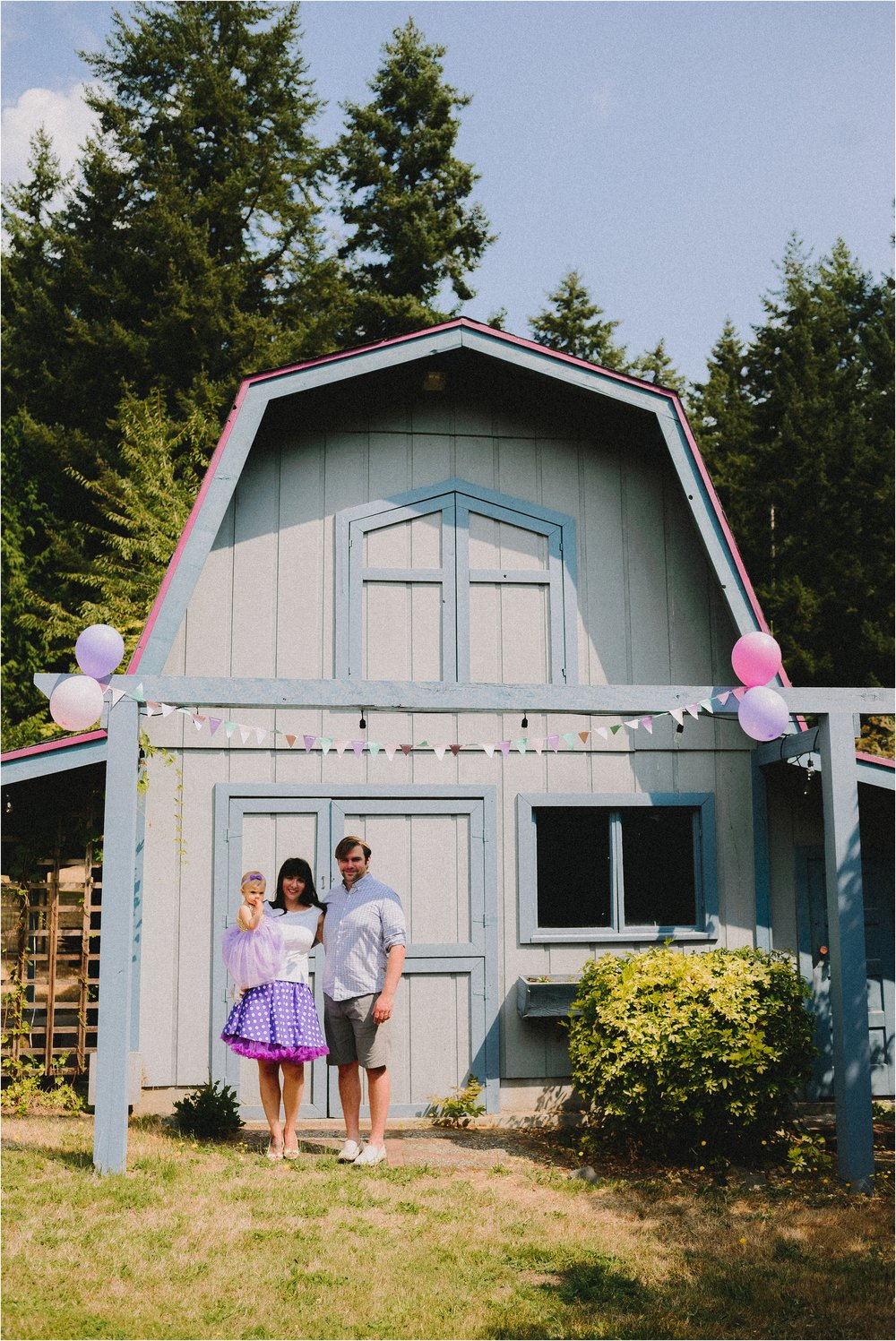 unicorn-first-birthday-party-vashon-island-jannicka-mayte-anchorage-alaska-photographer_0008.jpg