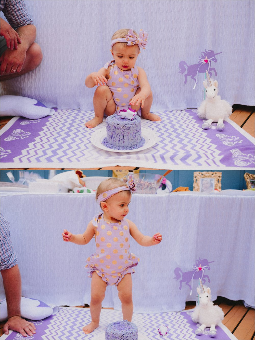 unicorn-first-birthday-party-vashon-island-jannicka-mayte-anchorage-alaska-photographer_0021.jpg