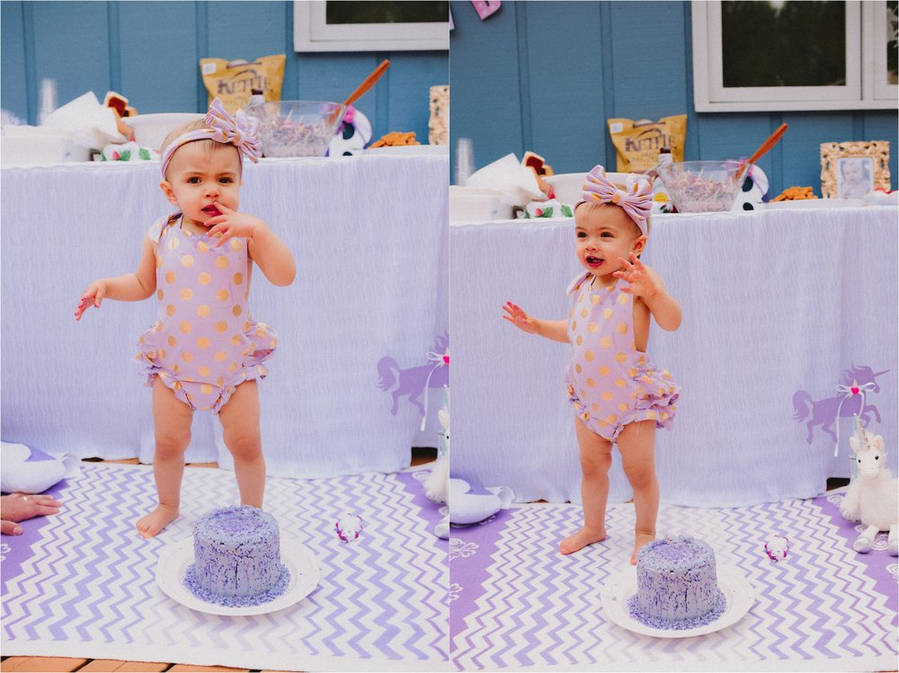unicorn-first-birthday-party-vashon-island-jannicka-mayte-anchorage-alaska-photographer_0022.jpg