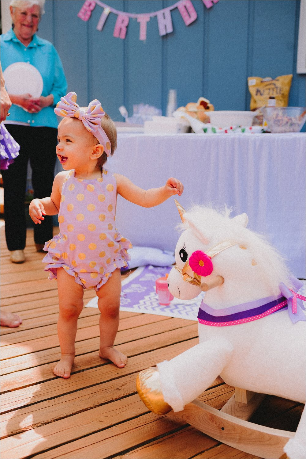unicorn-first-birthday-party-vashon-island-jannicka-mayte-anchorage-alaska-photographer_0028.jpg