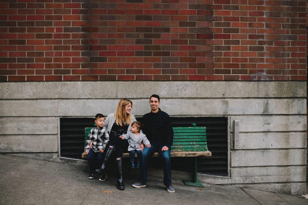 wasilla-family-photography.jpg