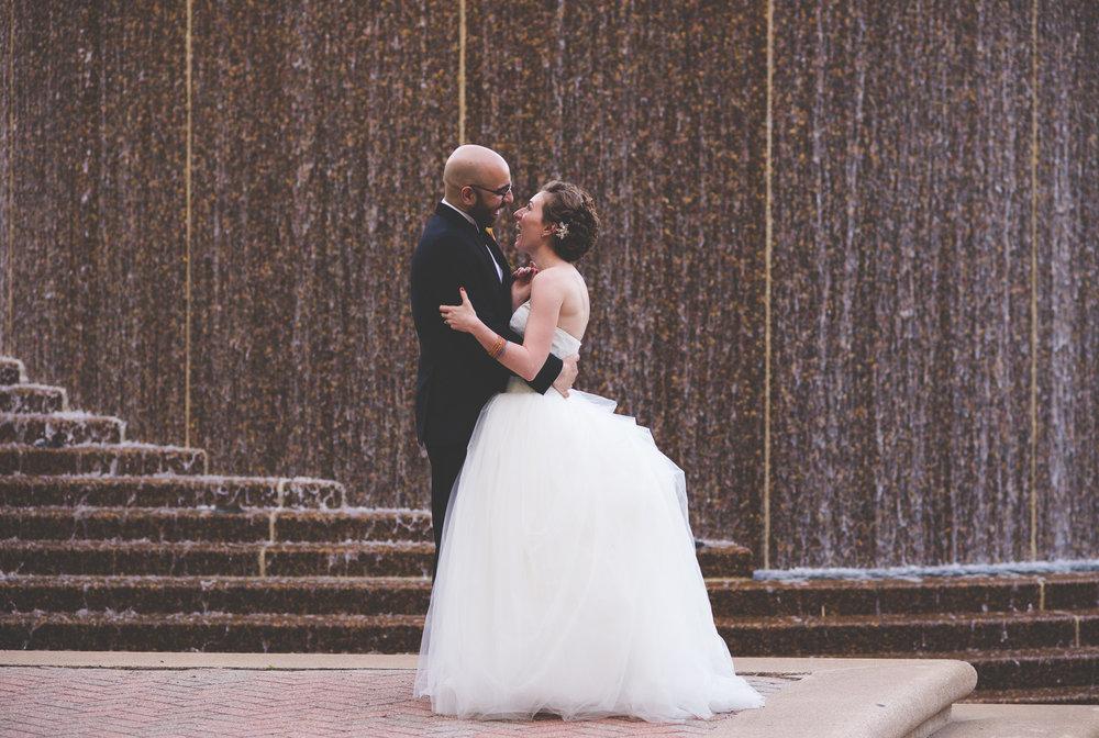 Wedding Dresses Anchorage AK