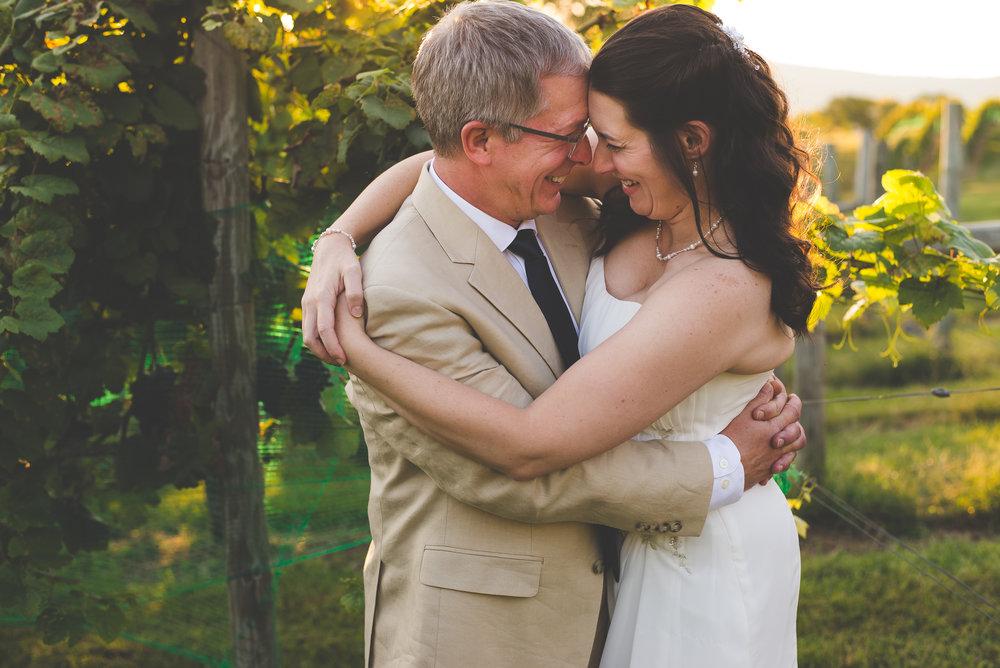 alaskan-wedding-photographer.jpg