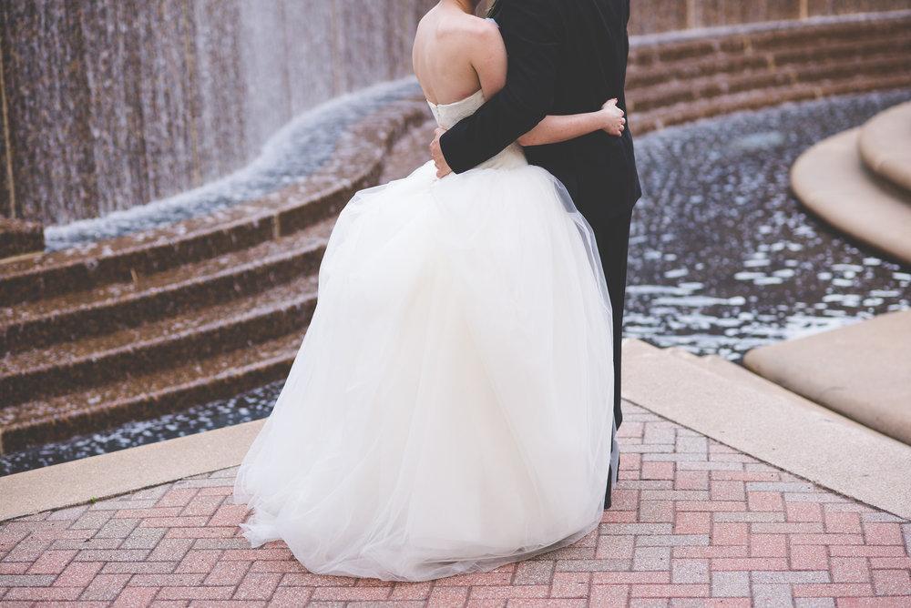 alaska-elopement-photography.jpg