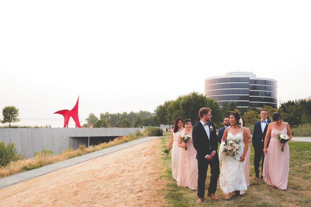 alaska-wedding-photographer.jpg