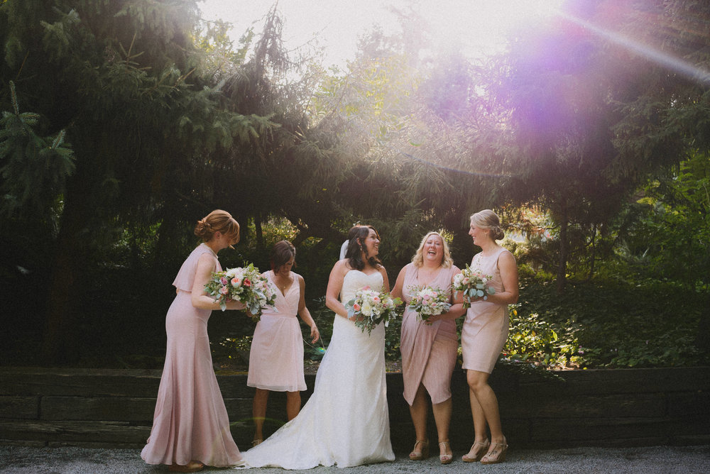 anchorage-ak-wedding-photographer.jpg