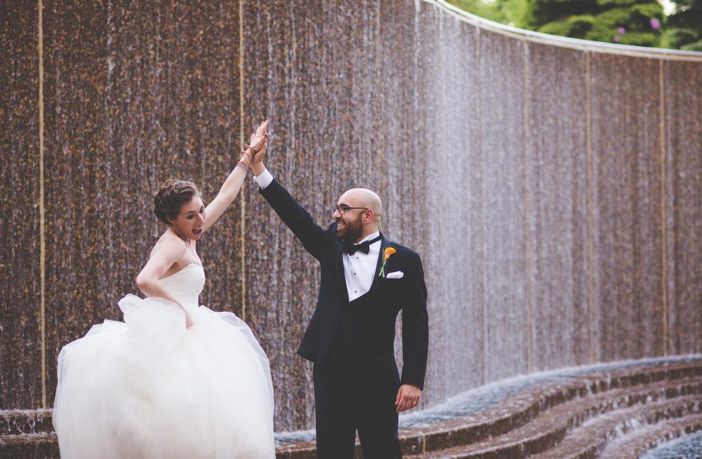 anchorage-ak-wedding-photographer1.jpg