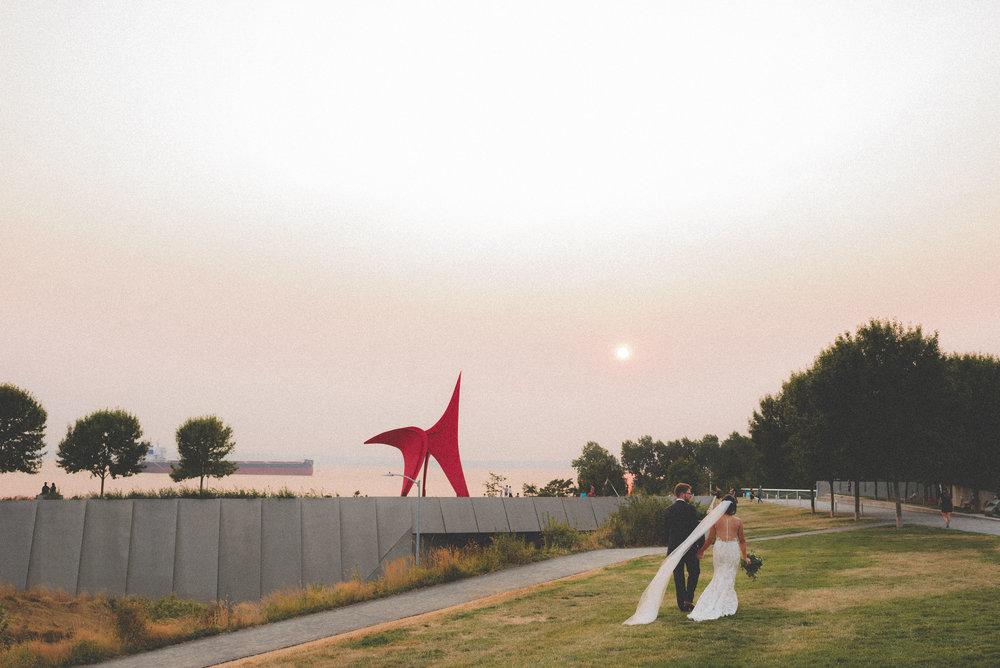 anchorage-ak-wedding-photography.jpg