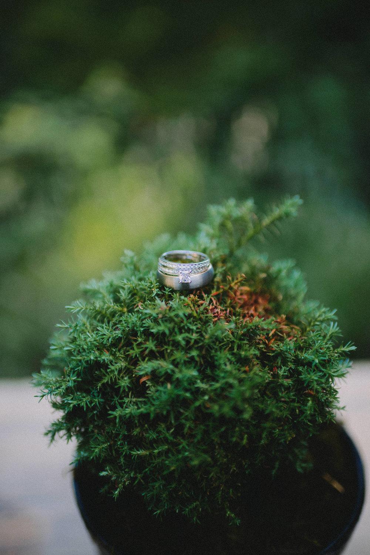 anchorage-alaska-wedding-photographer.jpg