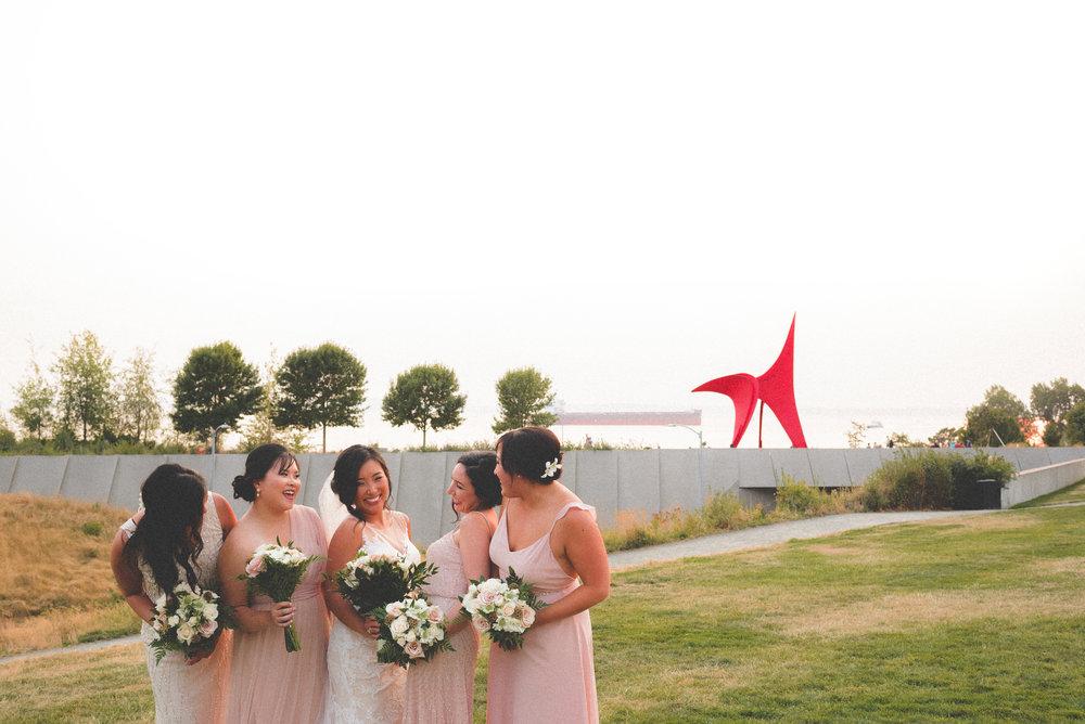 anchorage-wedding-photographer.jpg