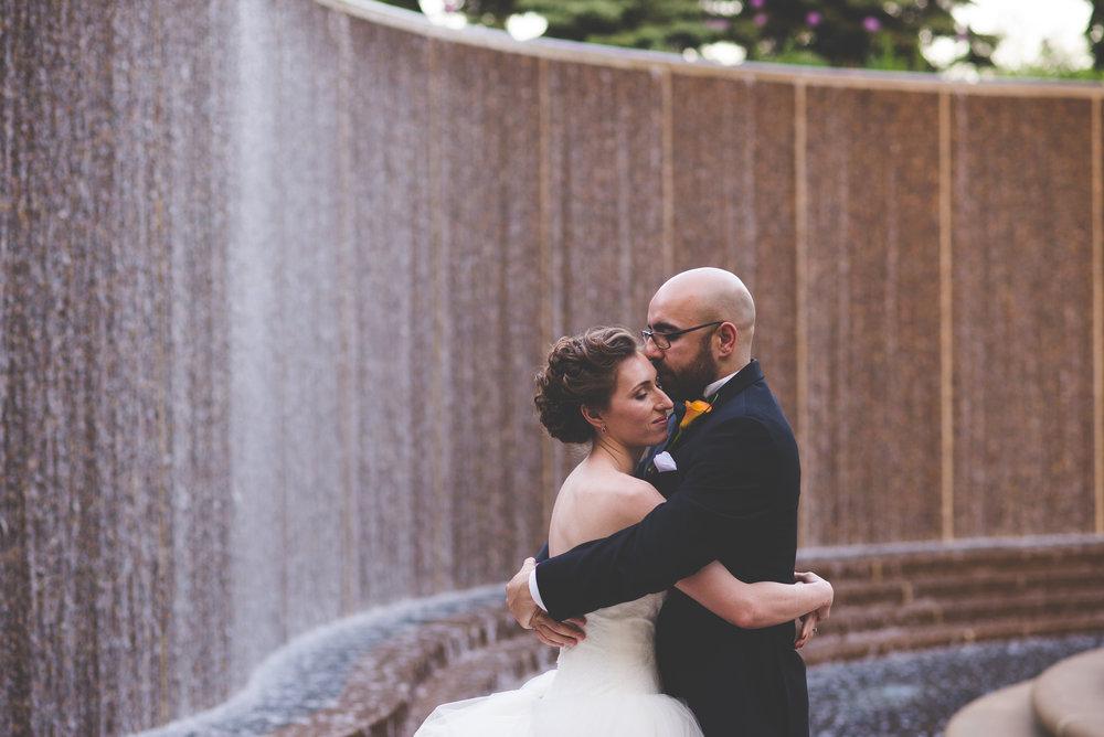 matsu-valley-wedding-photographer.jpg