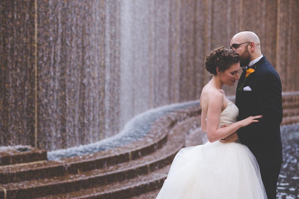 wasilla-elopement-photographer.jpg