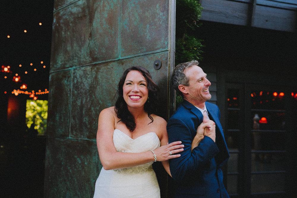 wasilla-wedding-photographer