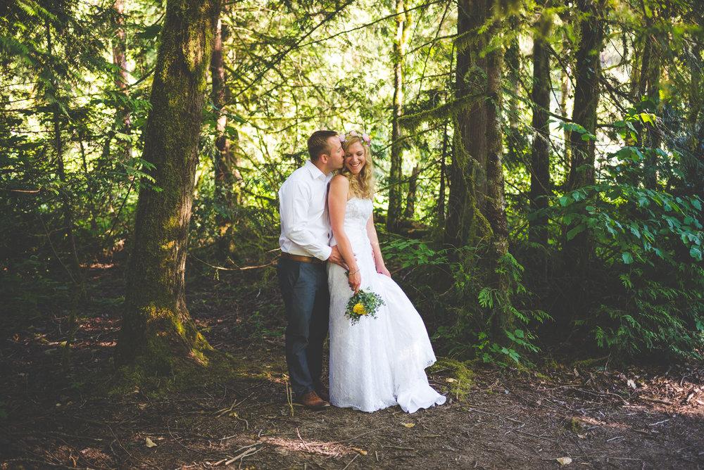 alaska-elopement-photographer2.jpg