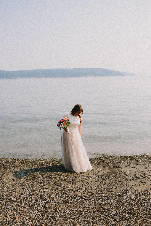 anchorage-alaska-elopement-photographer.jpg