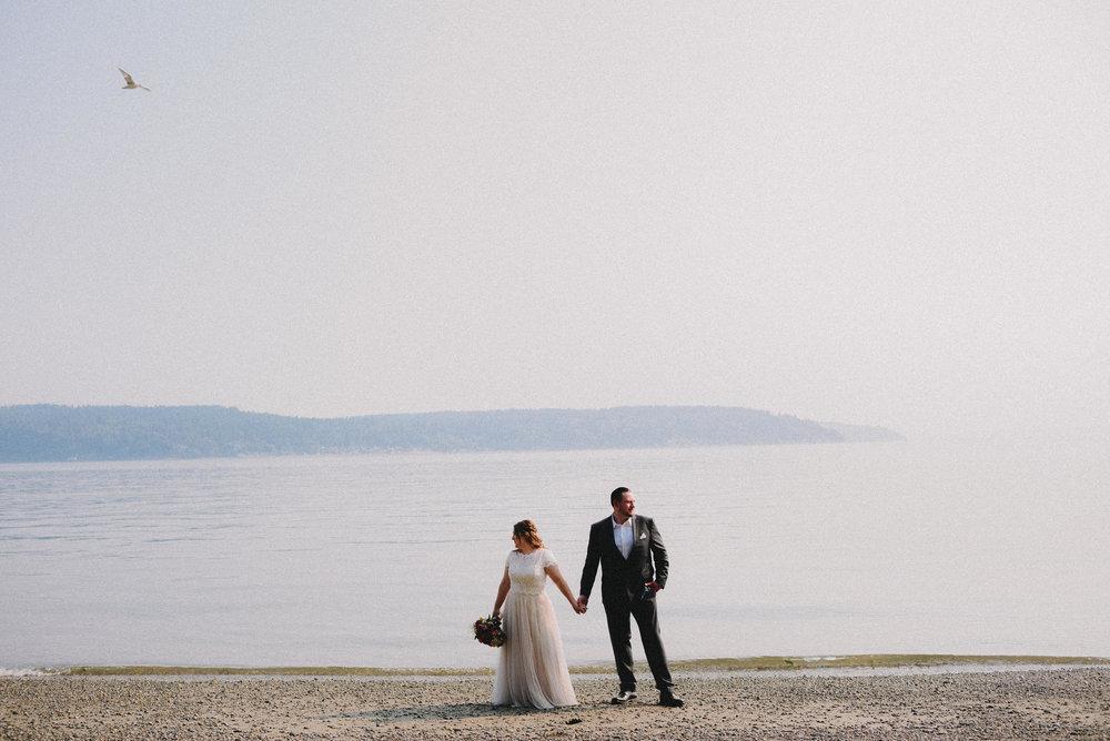 anchorage-elopemenet-photographer.jpg
