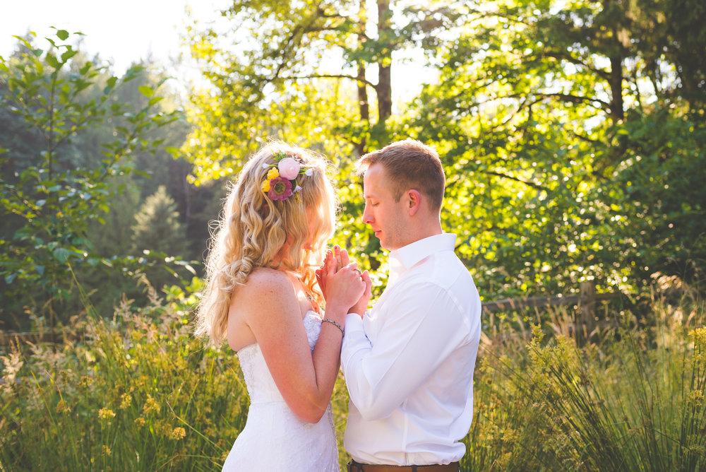 anchorage-wedding-photographer1.jpg