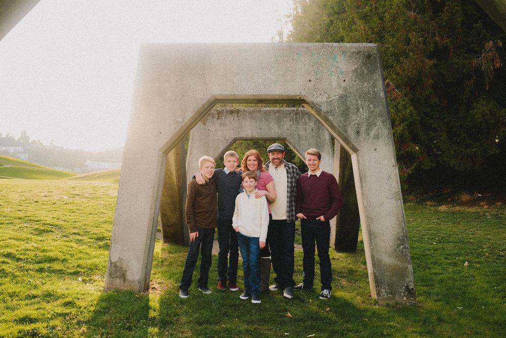 wasilla-ak-family-photographer.jpg