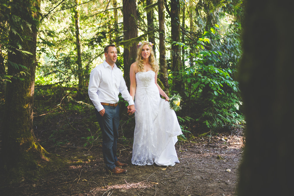 anchorage-elopement-photographer.jpg