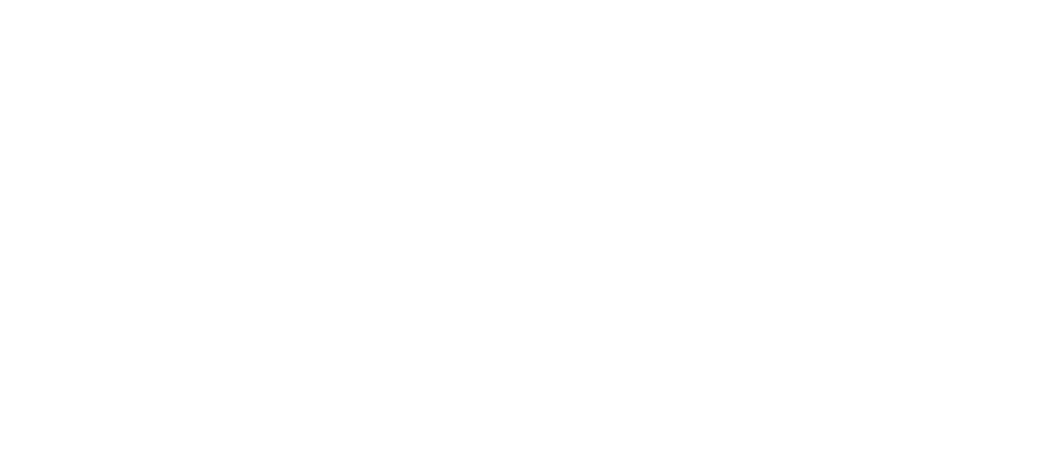 Way Up North Photography • Alaska Lifestyle Photographer