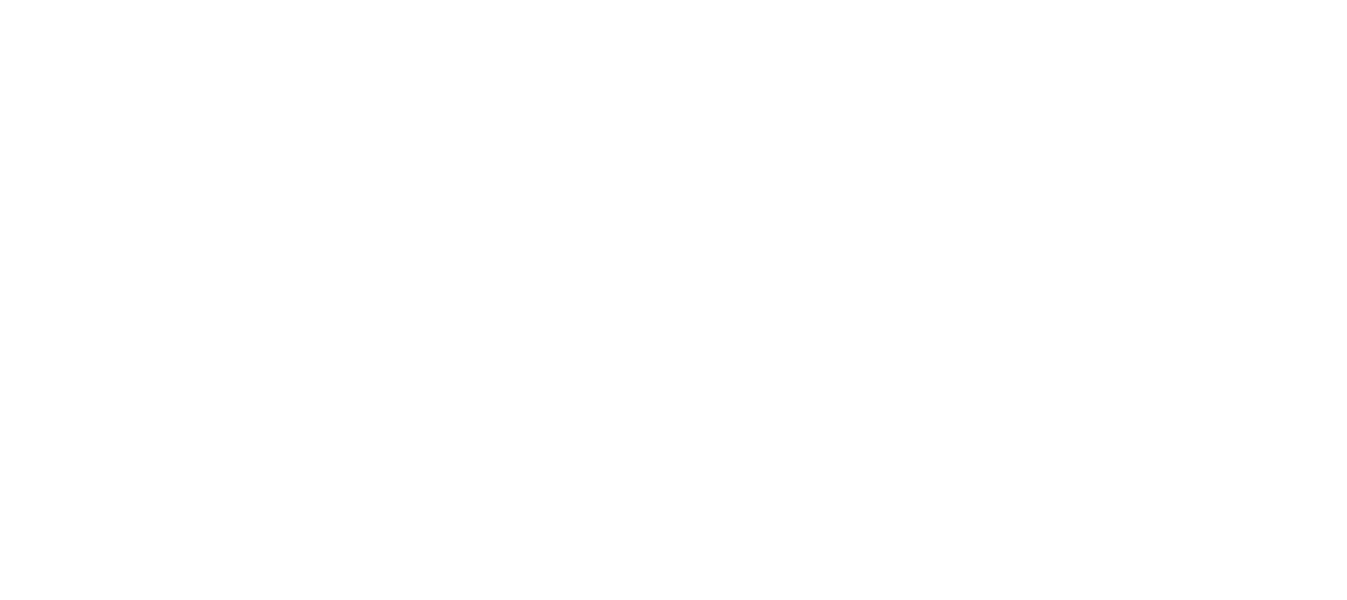 Way Up North Photography | Anchorage, AK Lifestyle Photographer