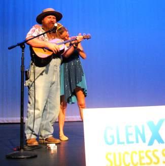 glenx2015.png
