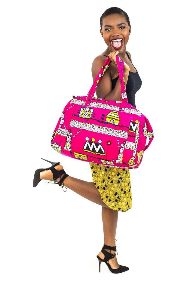 Manaz Pink Grand Traveler.jpg