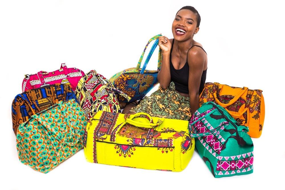 Mamanz all bags.jpg