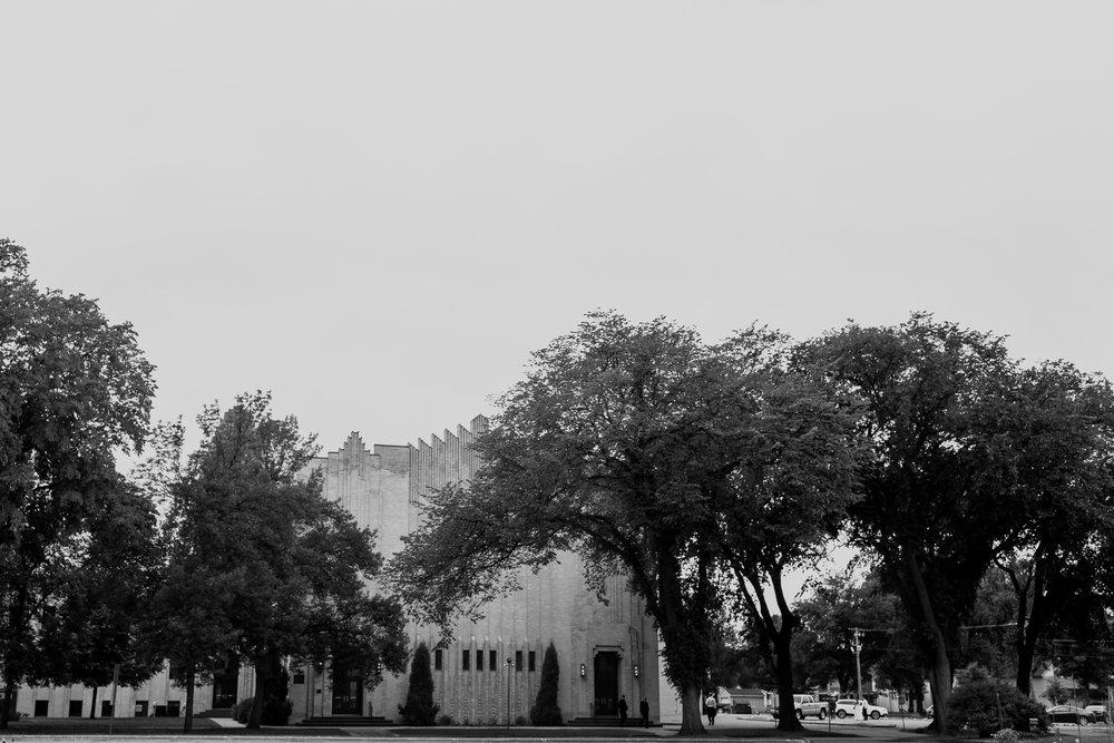 Church-783.jpg