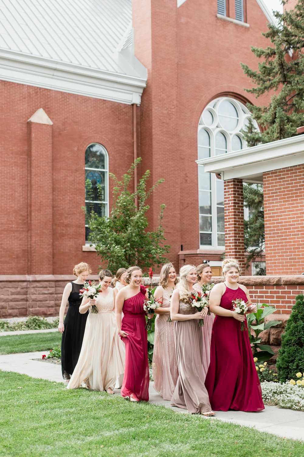 Abigail Berge Photography_JansenWedding-118.jpg