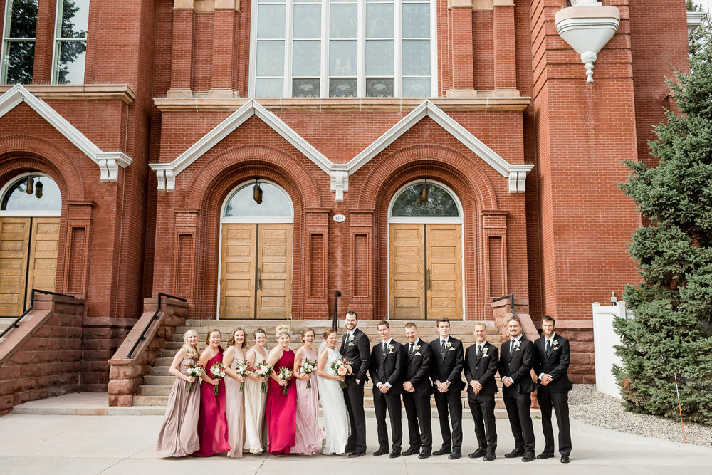 Abigail Berge Photography_JansenWedding-170.jpg