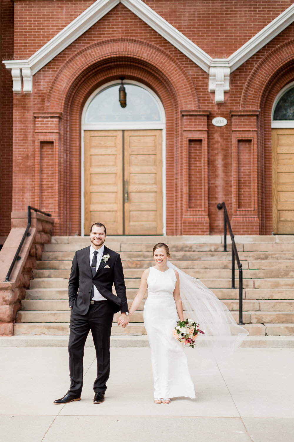 Abigail Berge Photography_JansenWedding-293.jpg