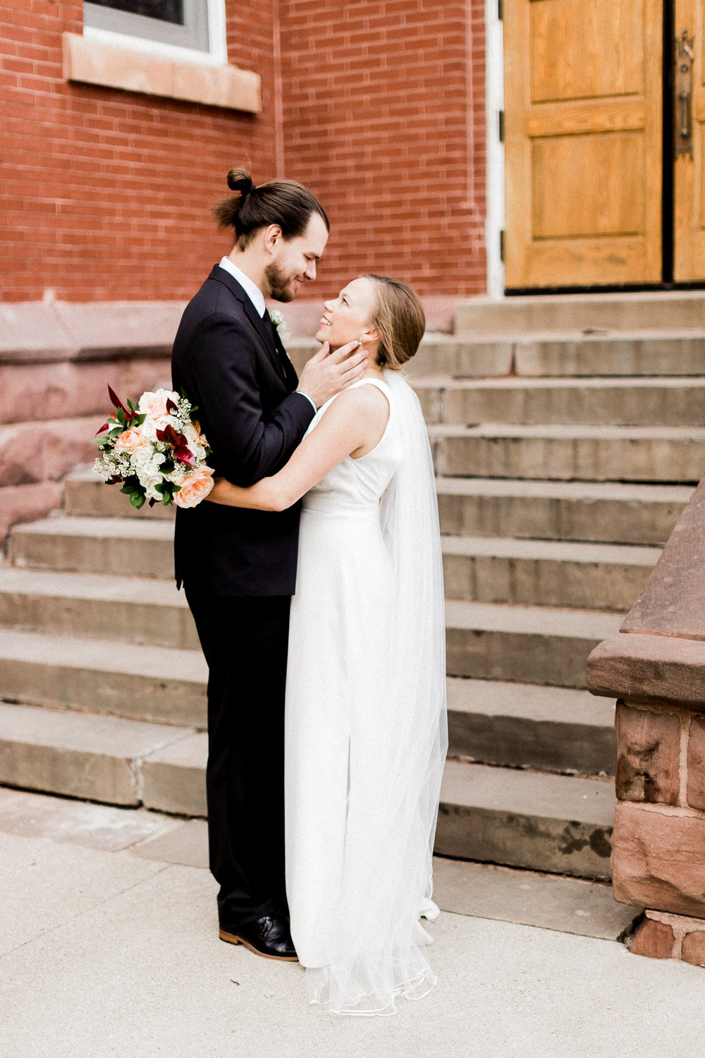 Abigail Berge Photography_JansenWedding-313.jpg