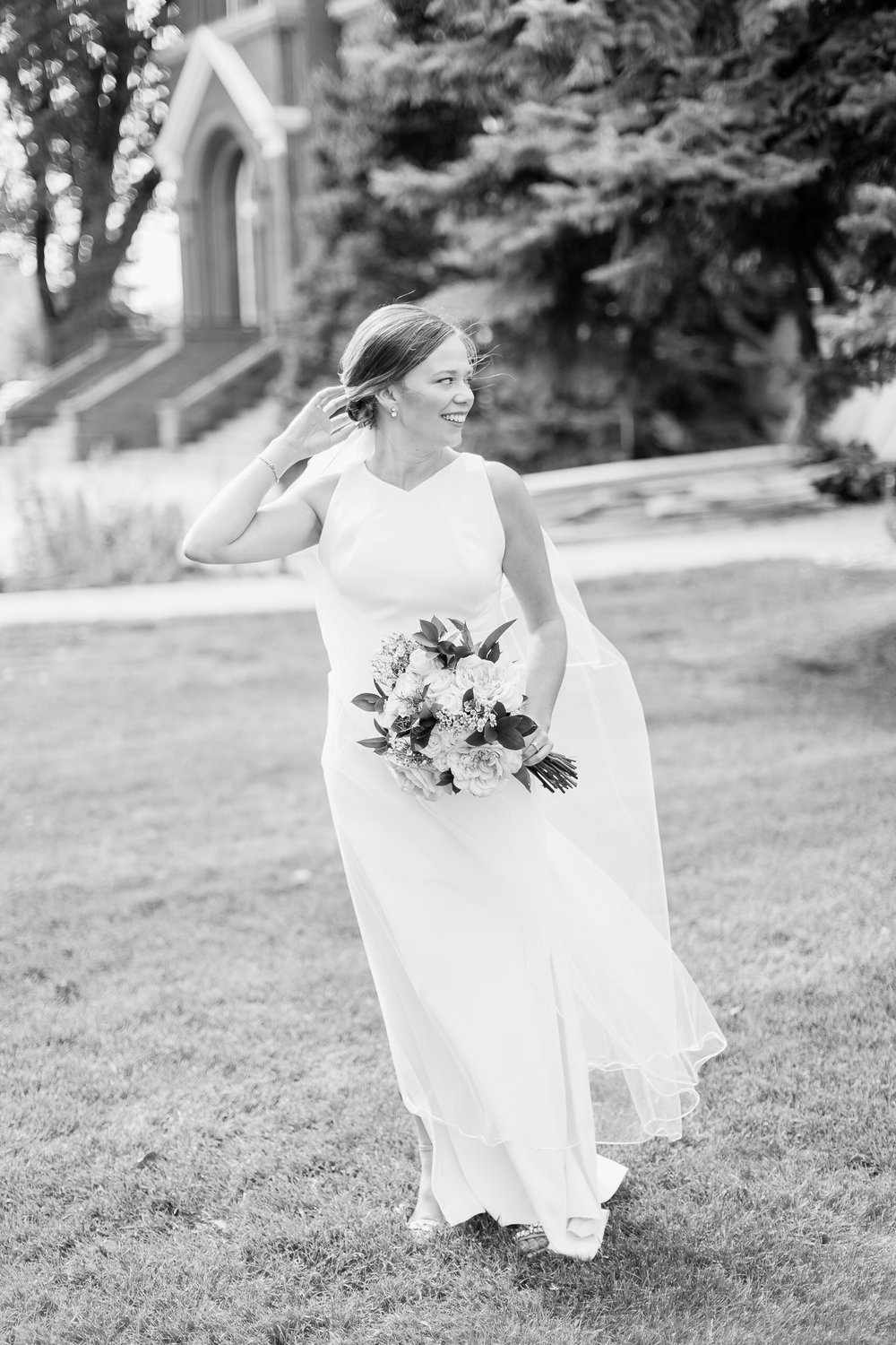 Abigail Berge Photography_JansenWedding-338.jpg