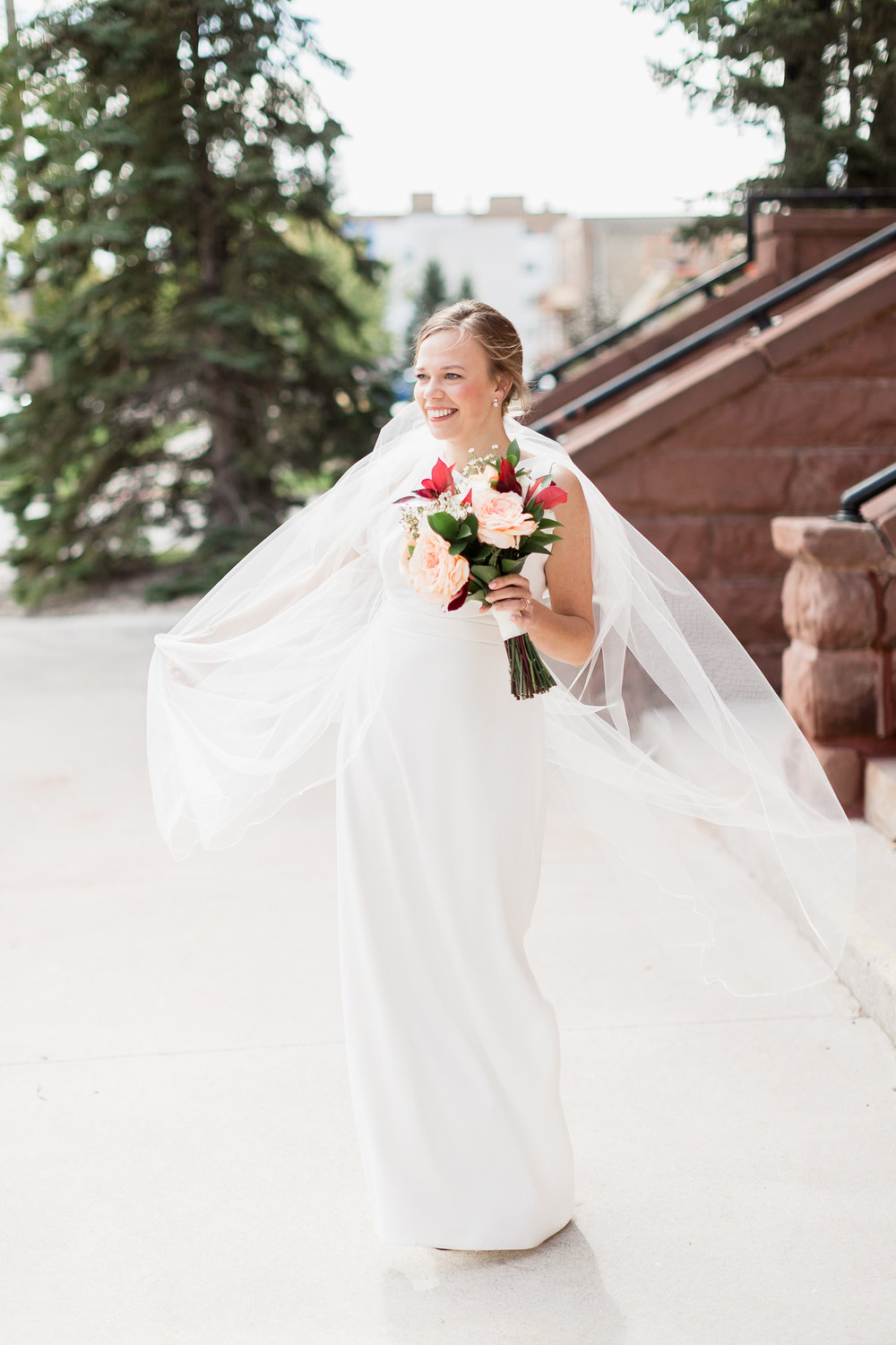 Abigail Berge Photography_JansenWedding-284.jpg