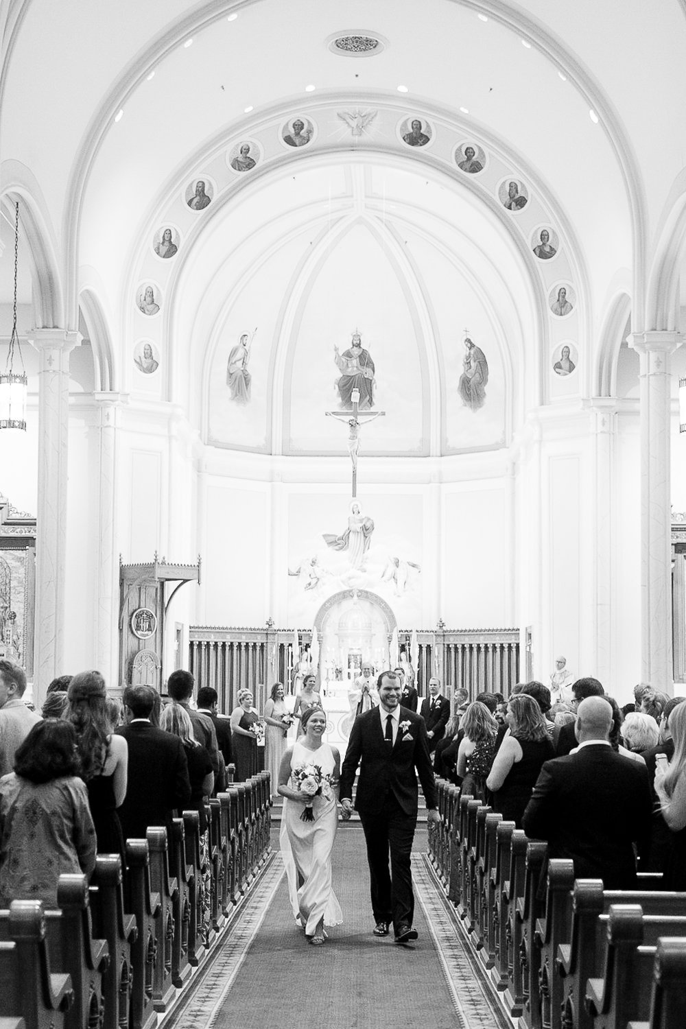 Abigail Berge Photography_JansenWedding-526.jpg