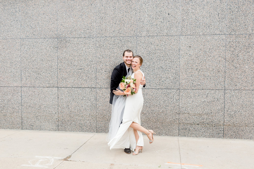 Abigail Berge Photography_JansenWedding-609.jpg