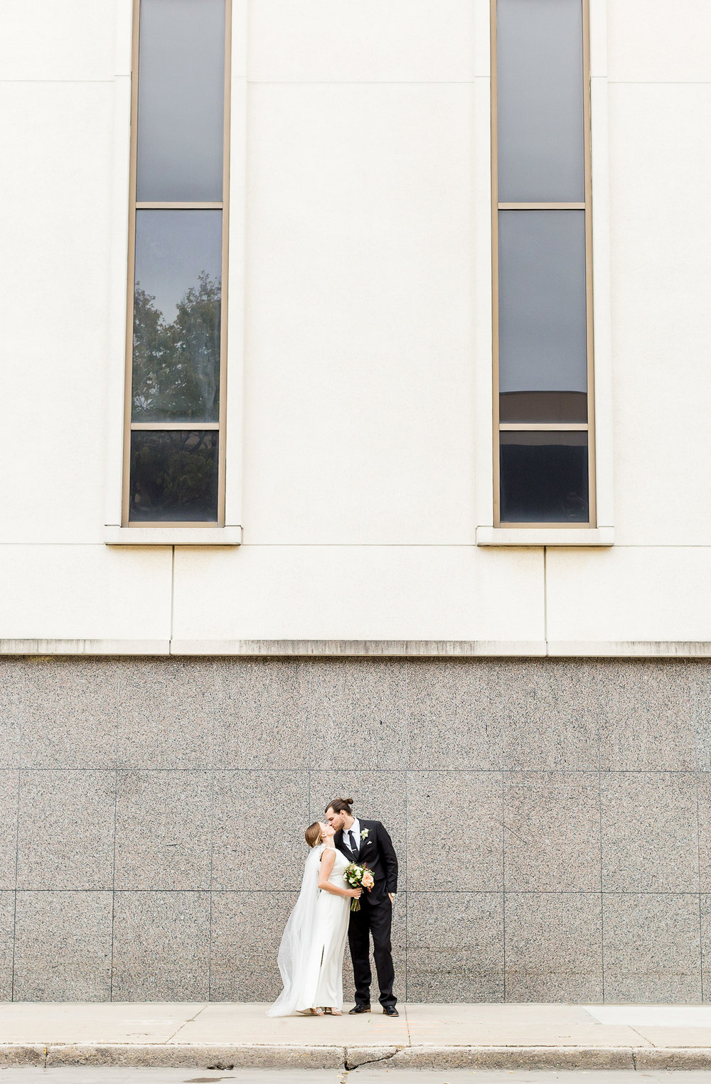 Abigail Berge Photography_JansenWedding-611_1.jpg