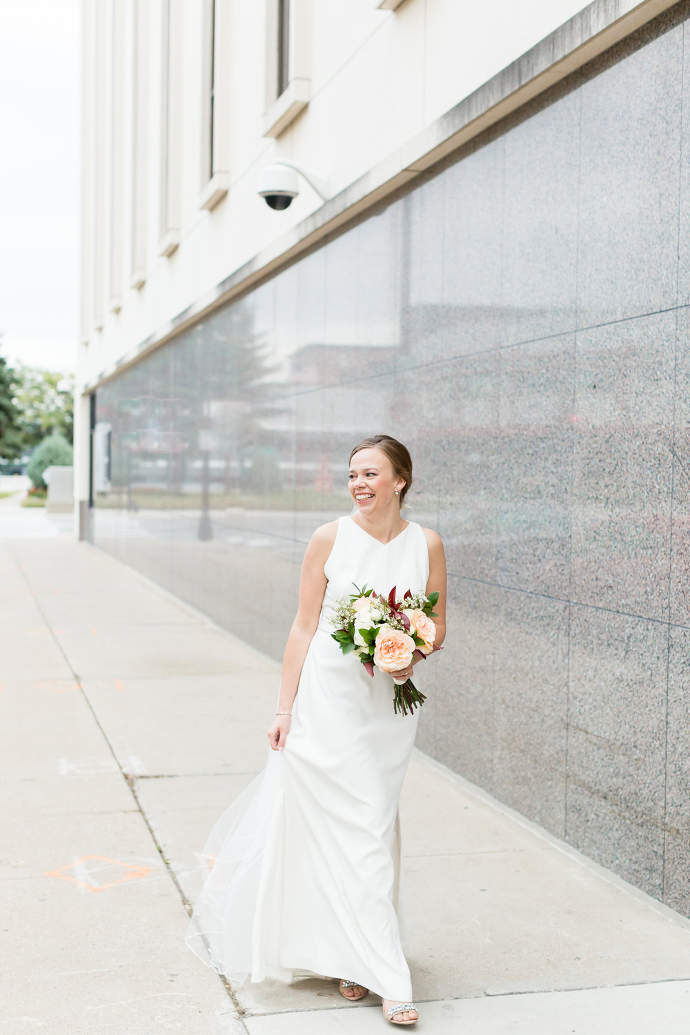 Abigail Berge Photography_JansenWedding-618.jpg