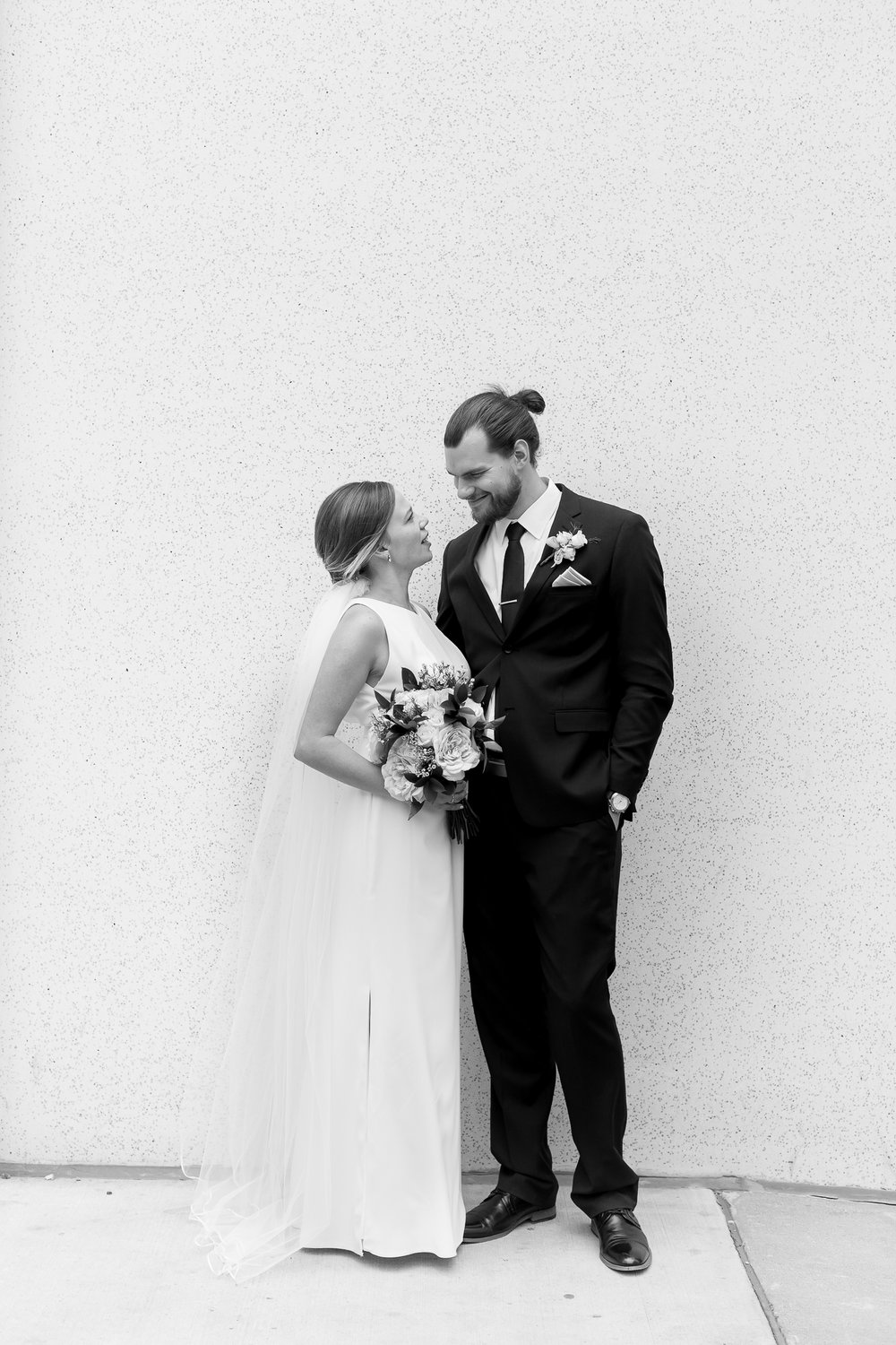 Abigail Berge Photography_JansenWedding-633.jpg