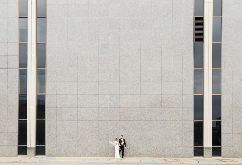 Abigail Berge Photography_JansenWedding-644.jpg