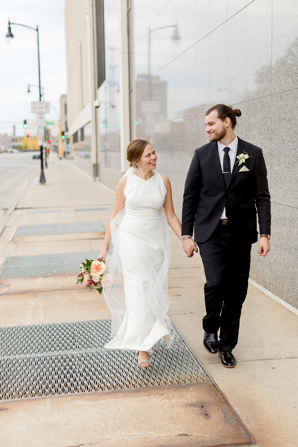 Abigail Berge Photography_JansenWedding-649.jpg