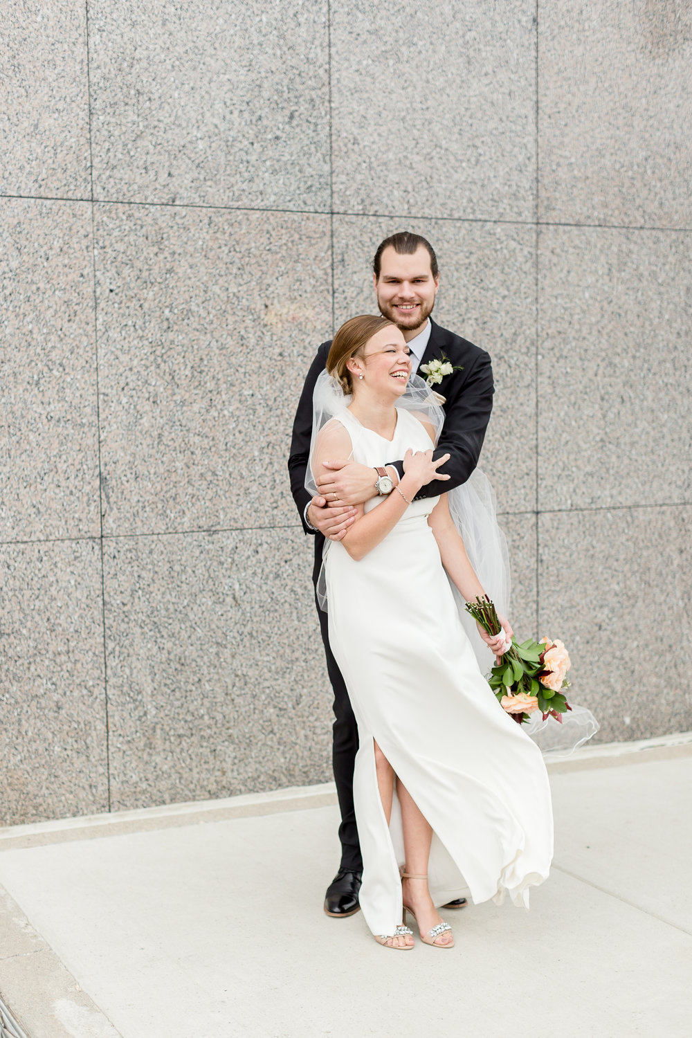 Abigail Berge Photography_JansenWedding-653.jpg