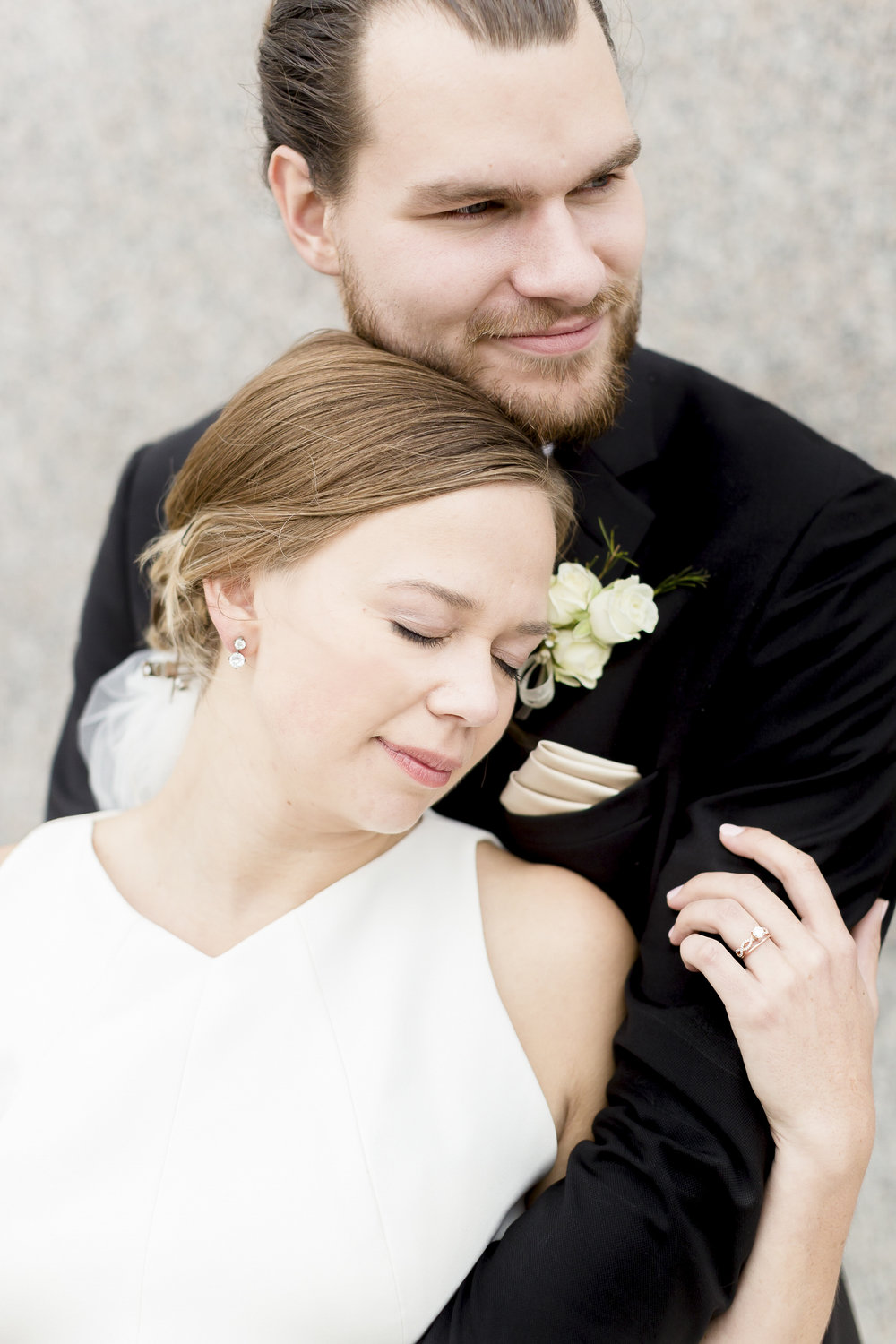 Abigail Berge Photography_JansenWedding-660.jpg